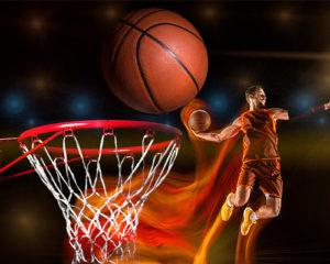 apostas de basquete
