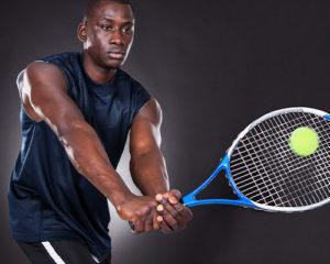 apostas de tênis